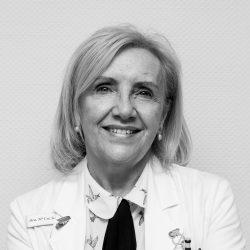Mª Luz Gómez Calero – Directora asistencia y médico
